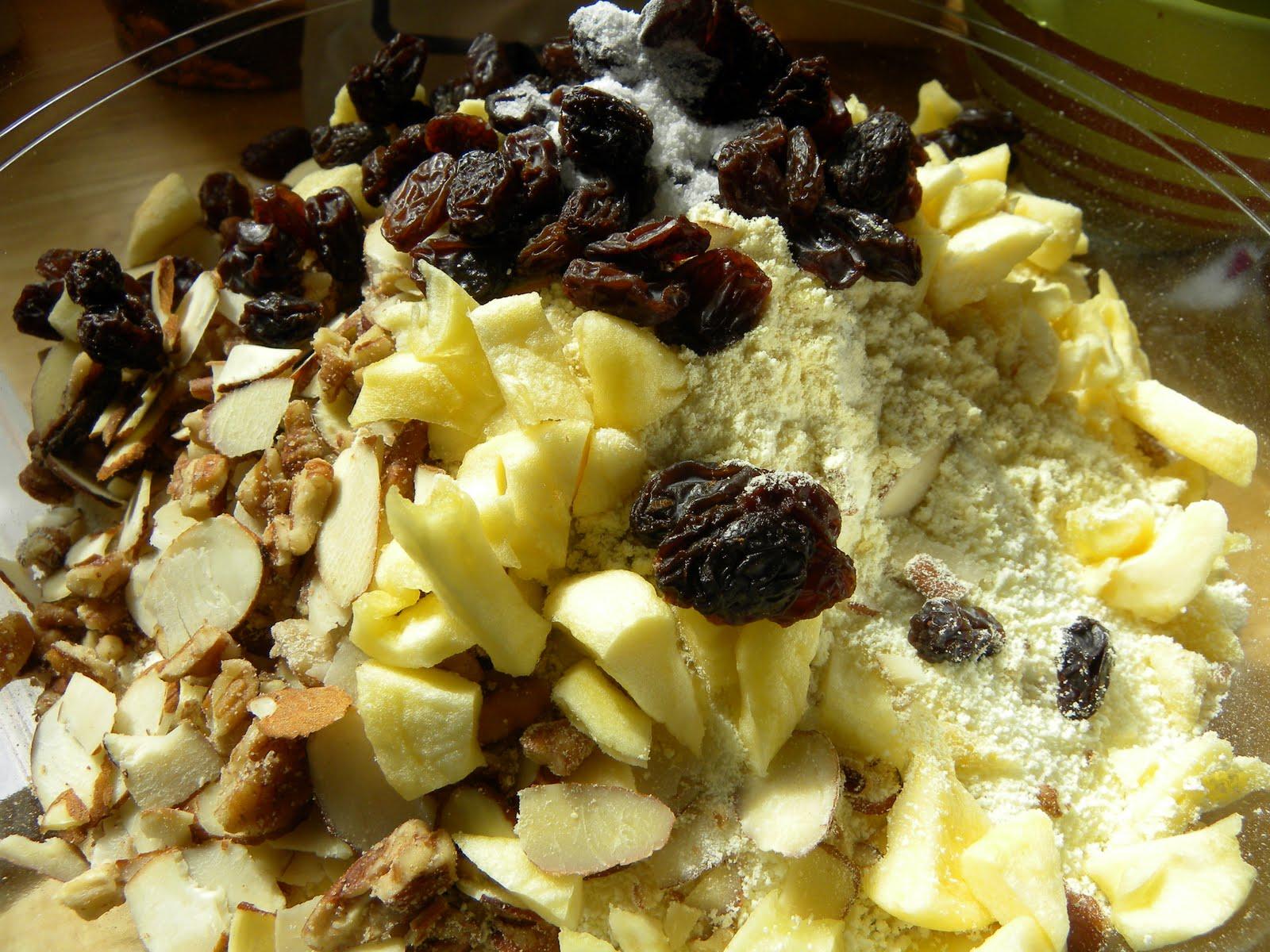 Teaspoons vanilla extract