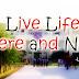 Geethanjali College - ADDA of GeethLITE Life!!