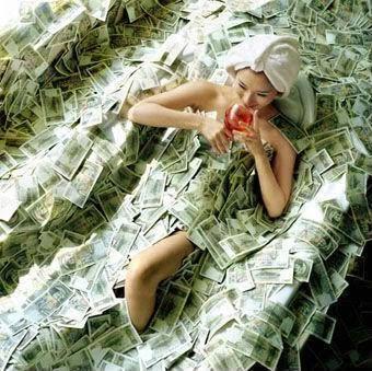 piscina-dinero