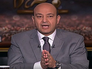 برنامج كل يوم حلقة الأحد 22-10-2017 مع عمرو أديب و إجتماع الرئيس بوزيرى الداخلية و الدفاع