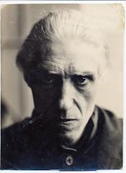 Joaquín Torres García