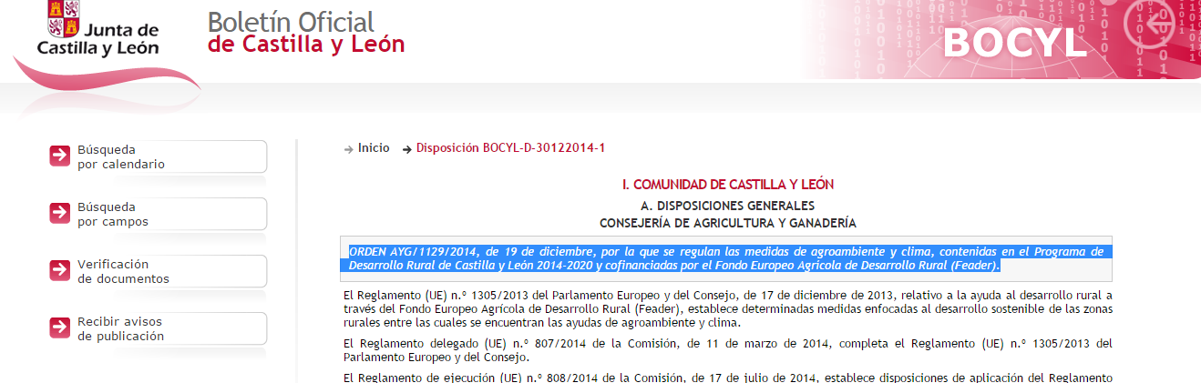 http://bocyl.jcyl.es/html/2014/12/30/html/BOCYL-D-30122014-1.do