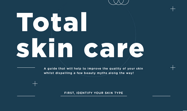 How To Care For Different Skin Types