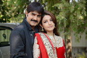 Srikanth New Movie launch Photo Gallery-thumbnail-17