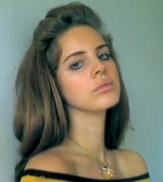 Lana Del Rey na trilha sonora de Avenida Brasil