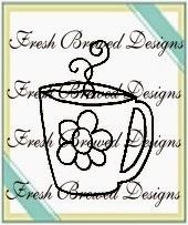 http://www.freshbreweddesigns.com/item_895/Flower-Mug.htm