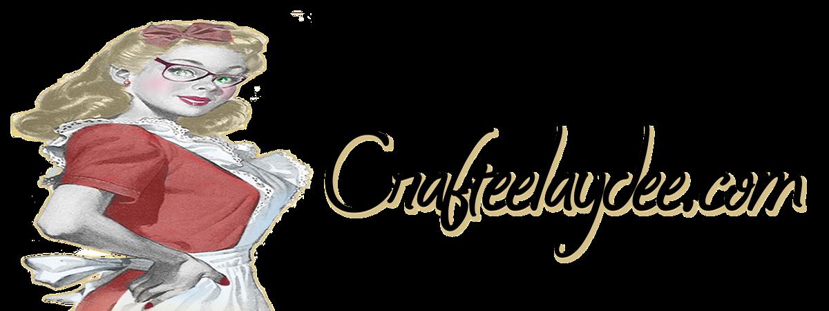 The Crafteelaydee