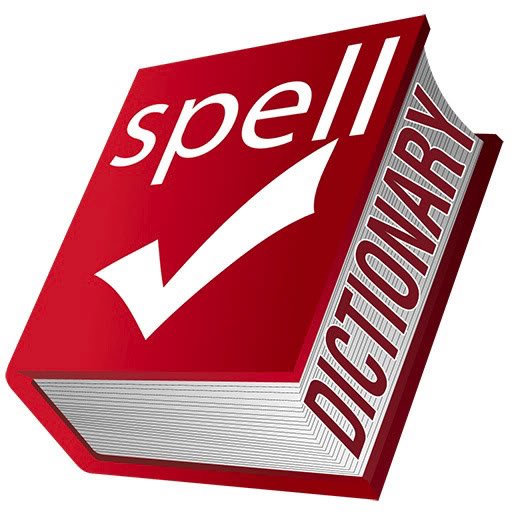 how to get spell check on wordpad