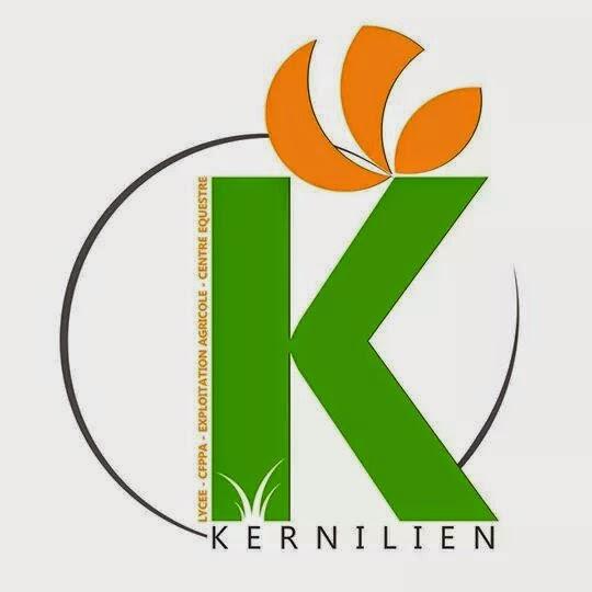 Venez découvrir le lycée agricole de Kernilien