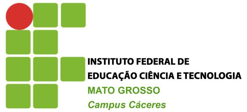 IFMT Cáceres