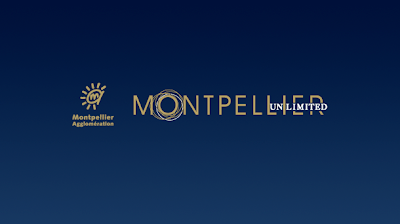 L'Agence Sweep sur le Site Montpellier Unlimited