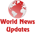World News : Latest News| Breaking News| Latest News Today