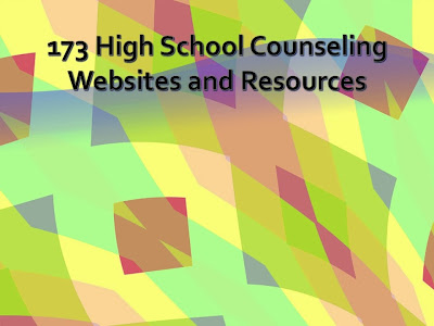 dissertation guidance counselors