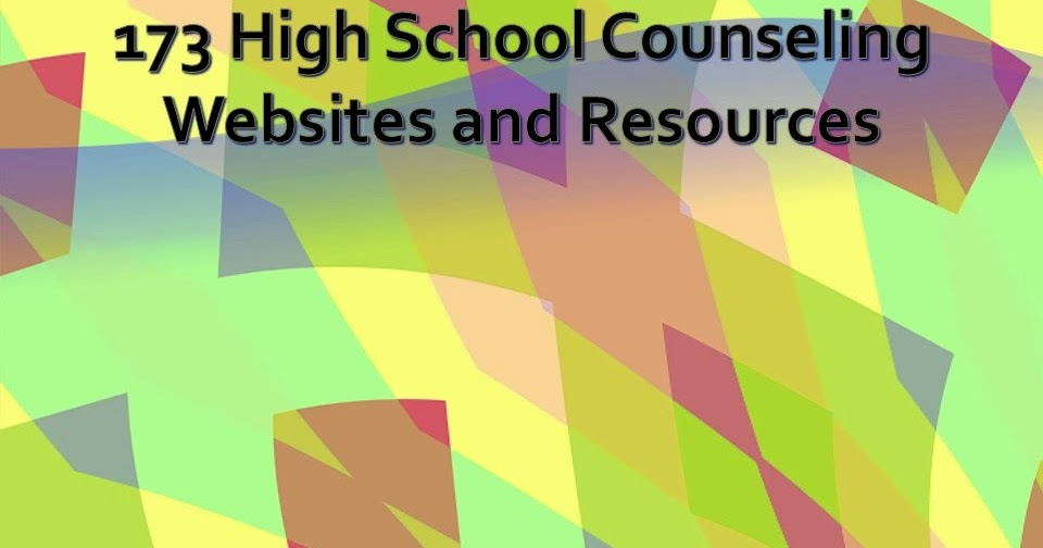 counseling websites Welcome aspire counseling is a mental health nonprofit based in gaithersburg,  maryland providing mental health and wellness services to montgomery.