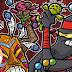 Recensioni Minute - Vudù Ninja vs Pigmei