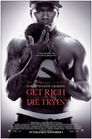 ver peliculas online en hd Get Rich or Die Tryin (2005)