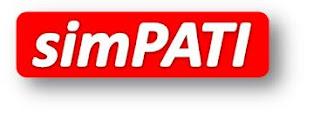 Logo Simpati