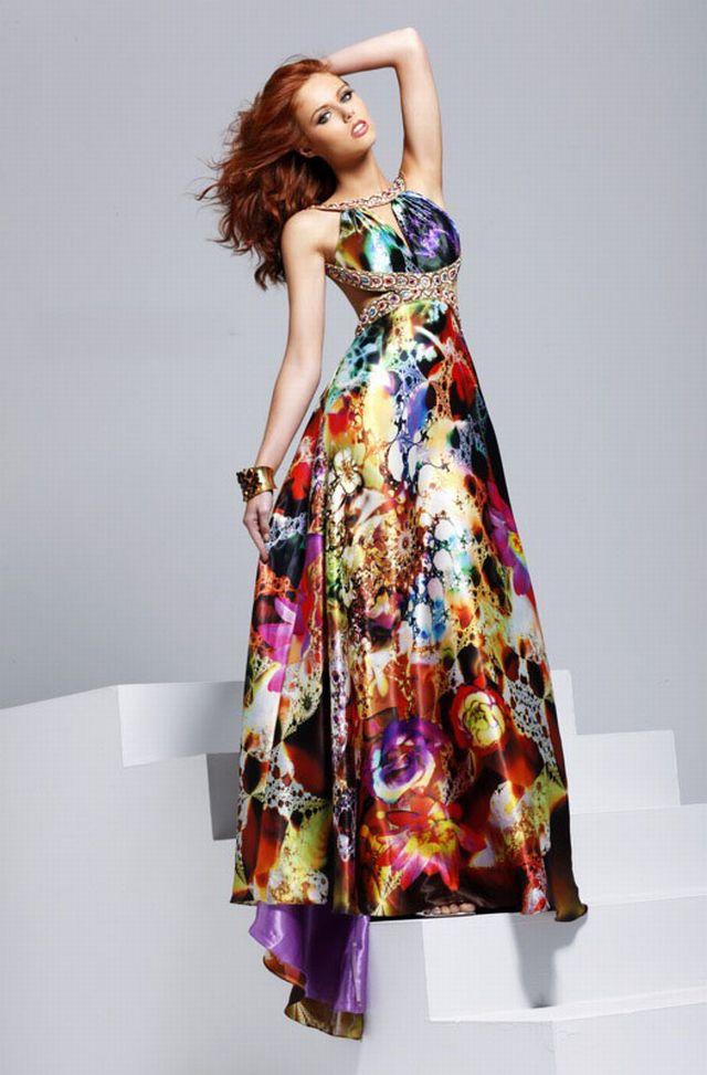 Latest fashion dresses latest fashion dresses latest fashion dresses