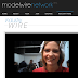 ModelWire!