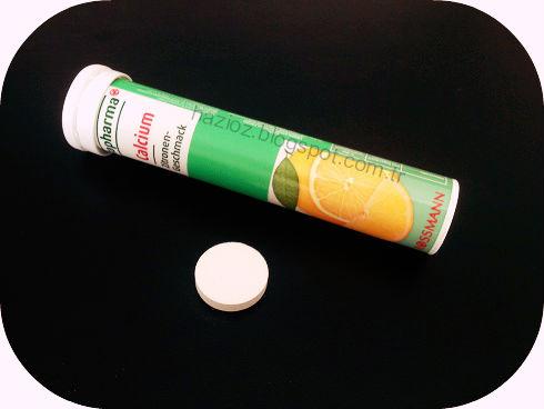 altapharma multivitamin