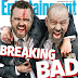 IMTA Alum Aaron Paul on the cover of EW!