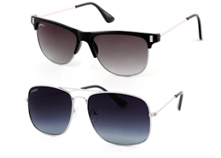 Fashionandyou : Sunglasses At Flat 60% OFF & 25% Cashback extra