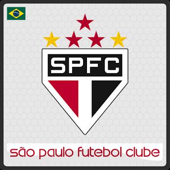 São Paulo Desde 1935