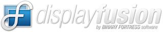Free Download DisplayFusion Pro 5.1.0