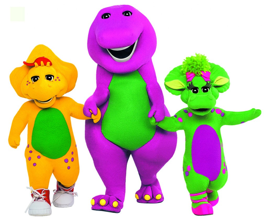 http://1.bp.blogspot.com/-3KcLaGE5PFQ/TpBFWufM4HI/AAAAAAAAAFE/SD8qGDrlOMg/s1600/Barney-and-Friends-Cartoon-Pictures.jpg