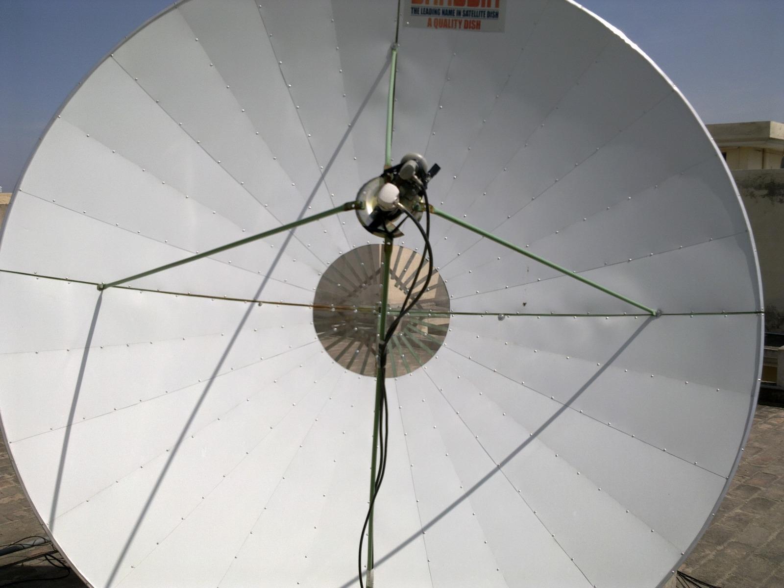 hotbird uydusunun otomatik arama frekansı nedir hotbird otomatik ...