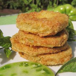 fried green tomatos personal response essay Fried green tomatoes is based on the novel after i showed fried green tomatoes during a cinema alchemy workshop for personal growth in response, other group.