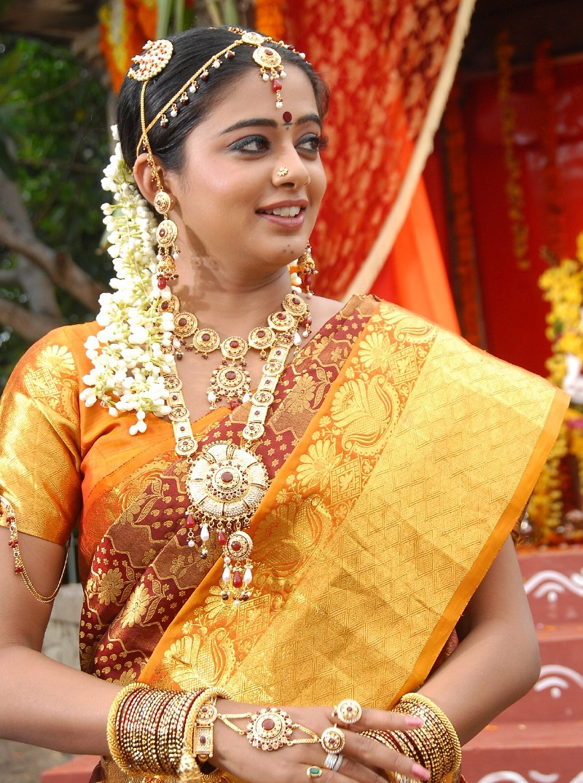 Priyamani Marriage Ima...