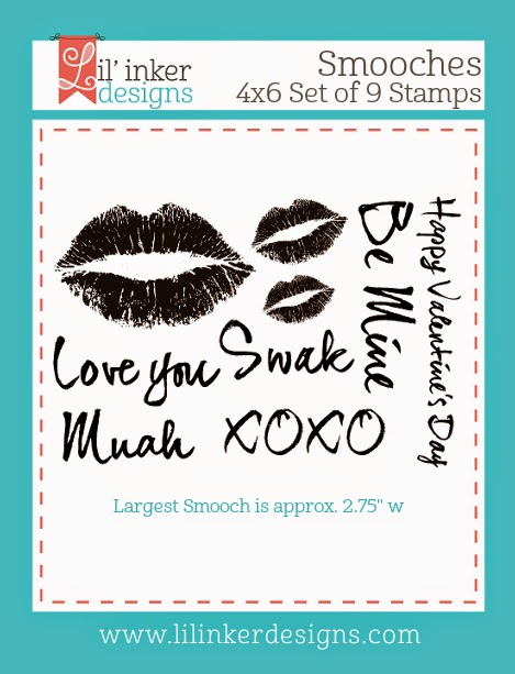 http://www.lilinkerdesigns.com/smooches-stamps/#_a_clarson