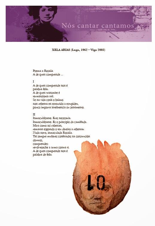 http://www.edu.xunta.es/centros/iesallerulloa/system/files/2_XELA+ARIAS.pdf