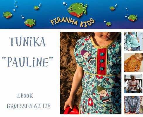 http://www.piranhakids.de/ebooks/