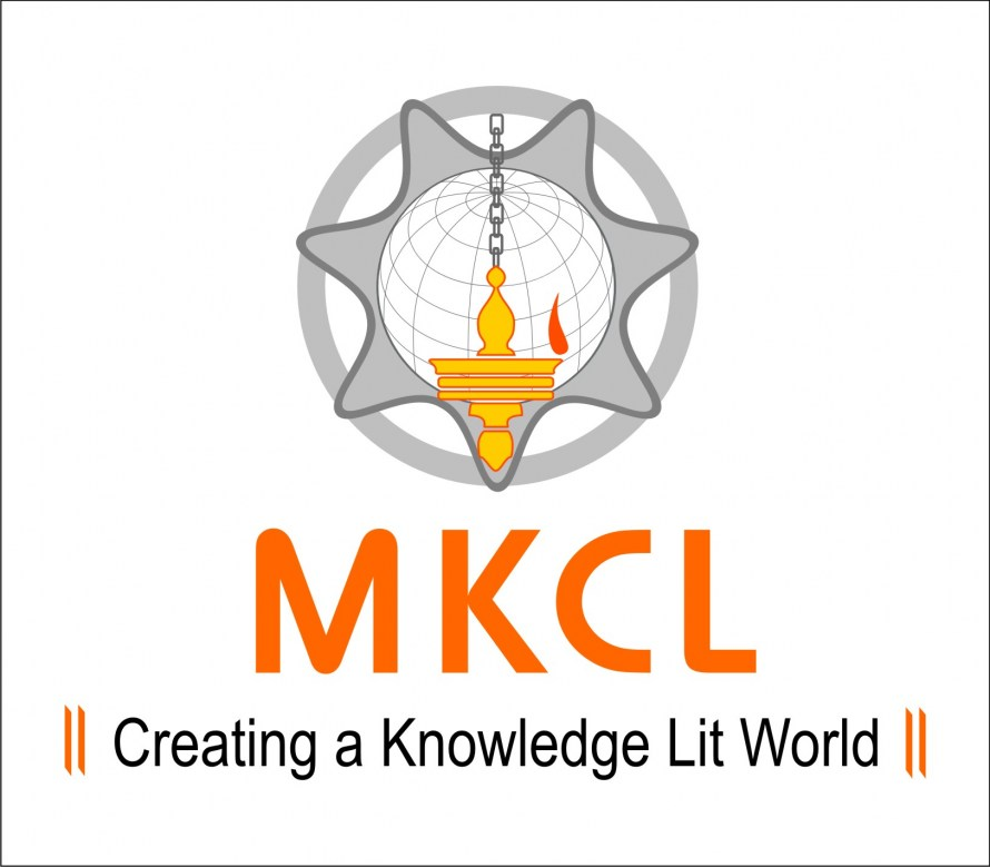 Oasis mkcl org Excise recruitment 2012 | MKCL Excise Recruitment