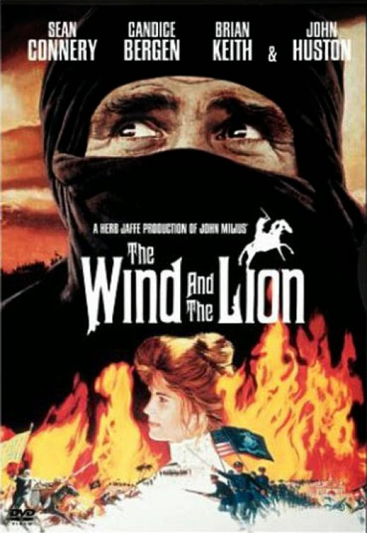 the+wind+and+the+lion.jpg (520×755)