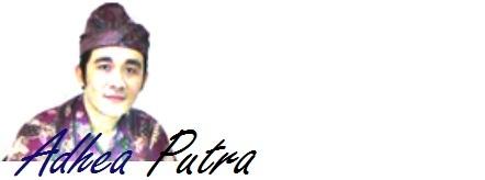 Adhea Putra