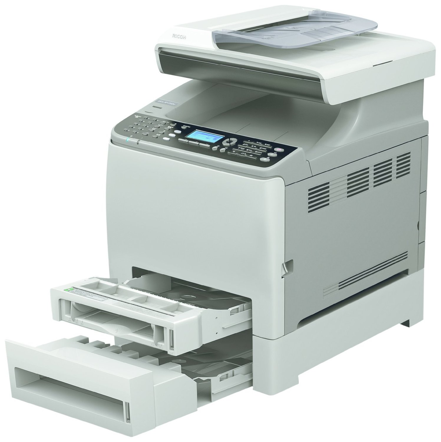 Related Post Ricoh Aficio 1105 Driver Software Download