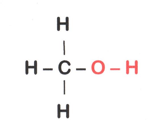 Usos de compuestos qu micos org nicos metanol - Usos del alcohol ...