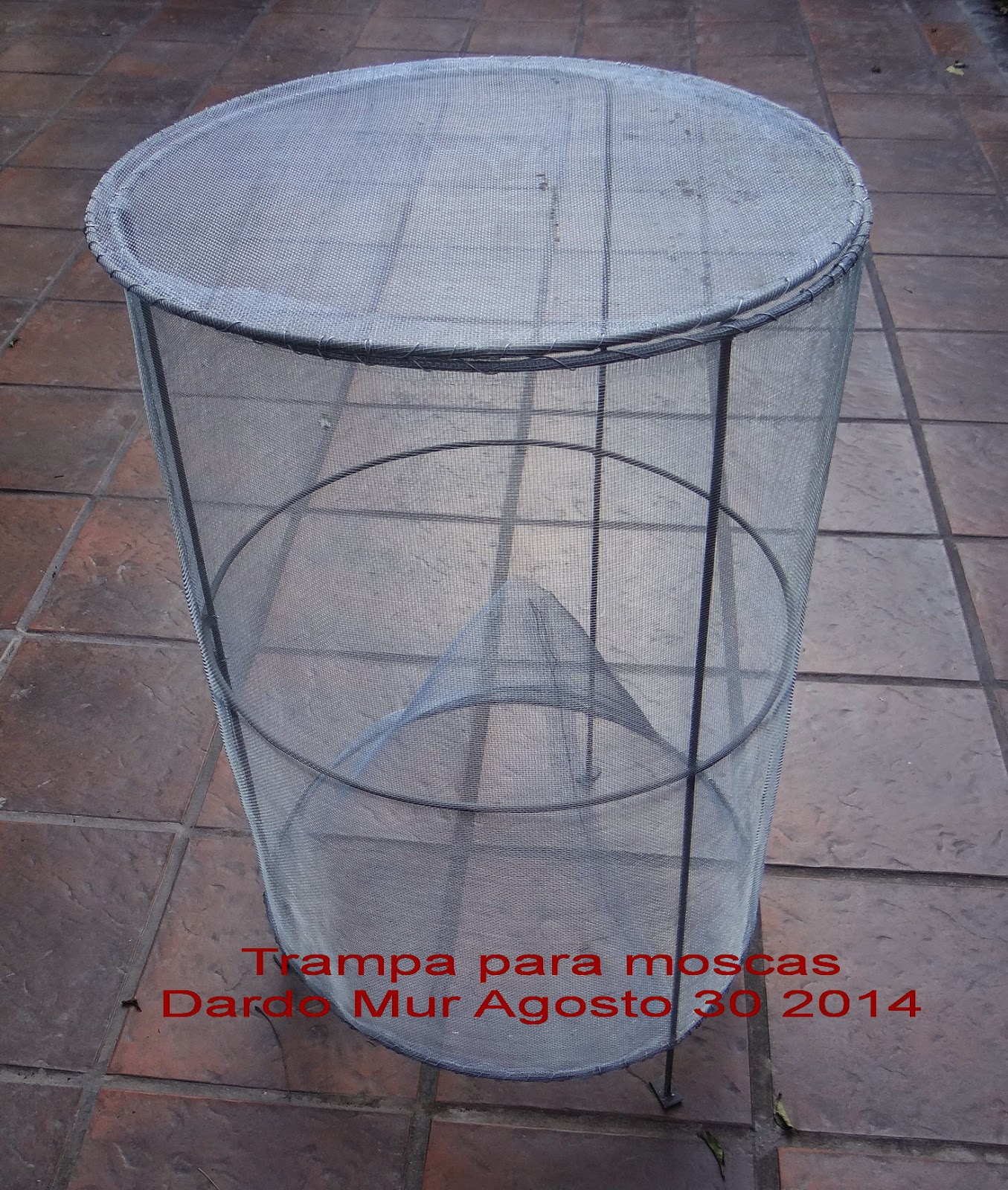 Plagas Urbanas Mendoza