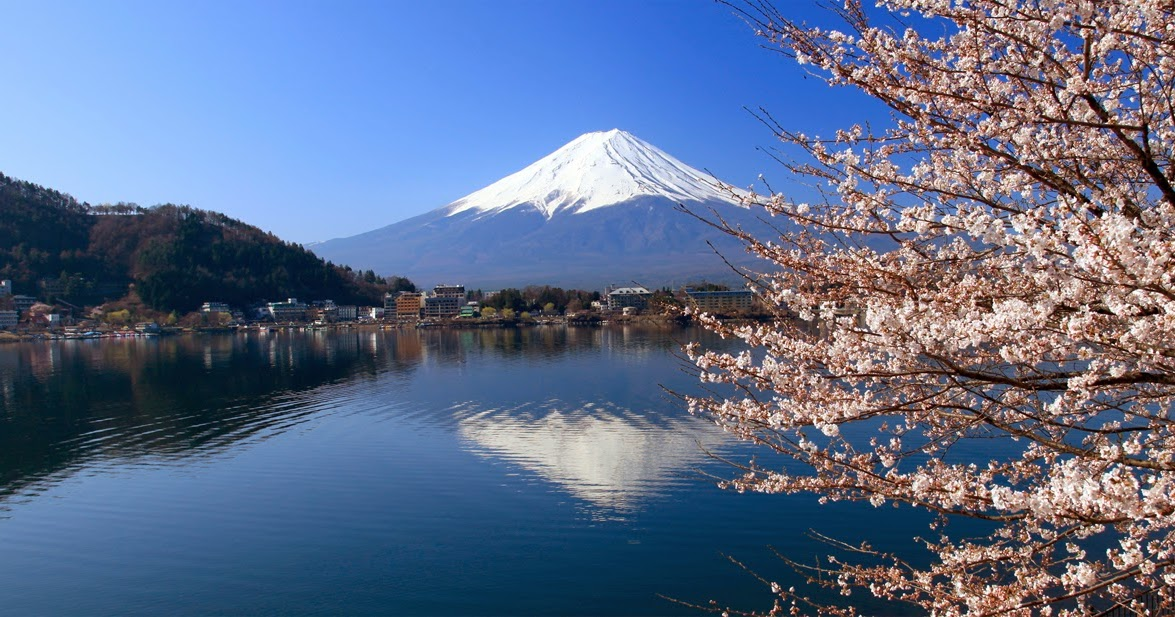 fujinomiya muslim Adventure travel, family, indonesia, muslim friendly fuji city and fujinomiya, and bring you on a tour that will whet your appetite for adventure.