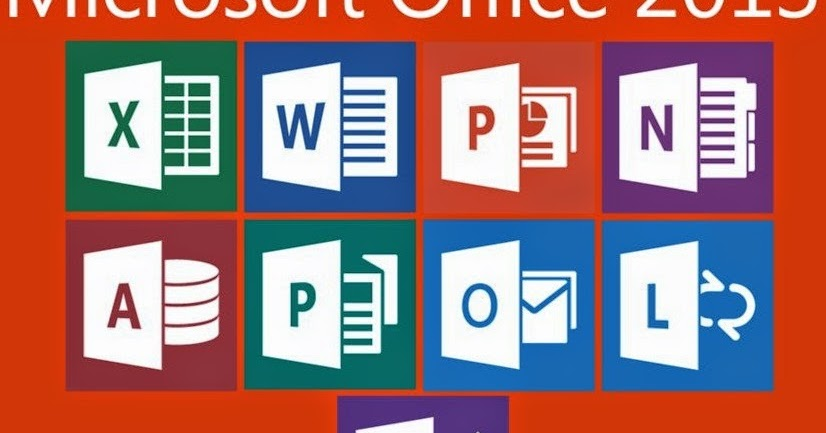 T l chargement gratuit t l charger microsoft office 2013 - Windows office gratuit pour windows 8 ...