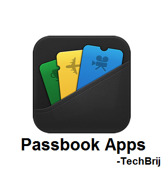 Wallet Pass is an app that allows to load passbook files (pkpass) in a Windows Phone and show them in almost their original way. Every passbook can be saved in the app and in the wallet. In trial mode passbooks can be opened to show them, but not save.