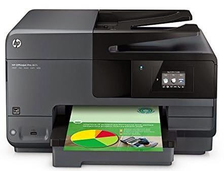 Image Result For Office Color Printer