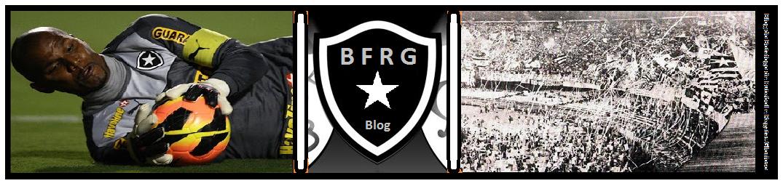 Blog BFRG - Botafogo