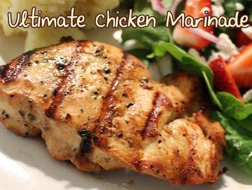 ... marinade greek marinade for chicken steak pork aunt bee s recipes