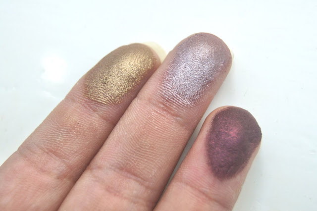 bourjois-swatches-24h