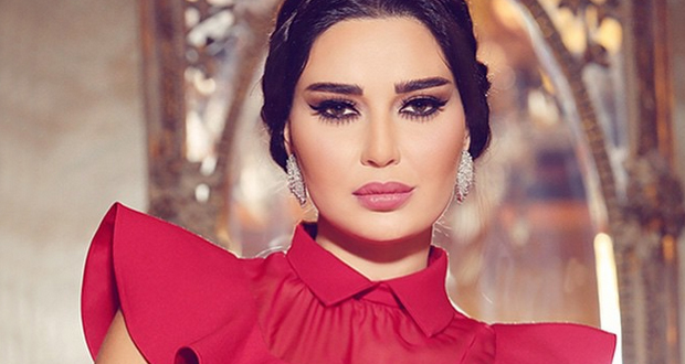 Download Song Cyrine Abdel Nour Bila Houdoud Mp3