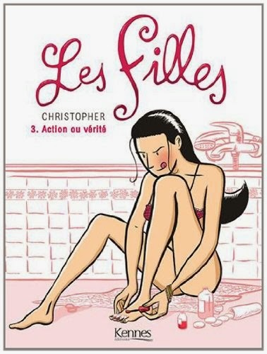 http://www.leslecturesdemylene.com/2014/07/les-filles-tome-1-2-de-christopher.html